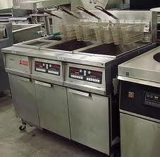 deep fryer - Google Search