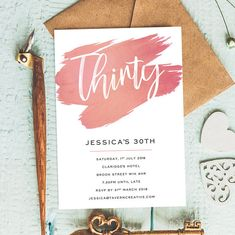the 70 best birthday invitations images on pinterest in 2018 60th