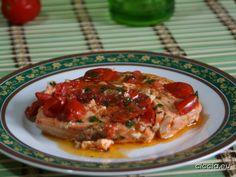 salmone-con-pomodorini
