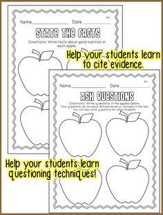 24/7 Teacher: November Close Reading Unit & Text Coding Sample for Teacher Freebie Friday