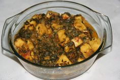 #palak #paneer #kashmiri style  #Cottage #Cheese in #Spinach