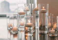 Modern-minimalist-wedding-decor-hurricane-candles.original