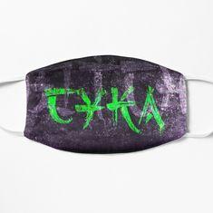 Japanese Graffiti, Graffiti Styles, Pin Button, Make A Donation, Mask Design, Sunglasses Case, Masks, My Arts, Art Prints