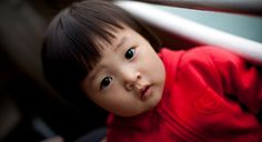 China To Officially End Decades-Long One-Child Policy - http://www.pixable.com/article/china-officially-ends-decades-long-one-child-policy-40619/?tracksrc=PIEMBAC20P