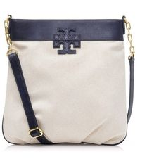 Tory Burch  Bag, great for spring