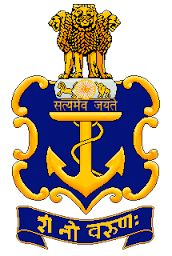 JobZ BaskeT: Nausena Bharti – Indian Navy Recruitment 2016 – Pe...