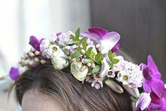 flowers by jess
