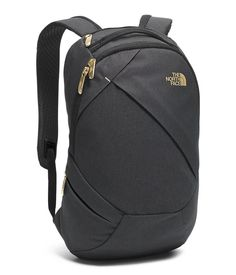 WOMEN'S ELECTRA BACKPACK | United States