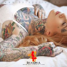 Los 10 Mejores tatuajes con significado Tattoo Lettering Design, Sleeve Tattoos, Projects To Try, Color, Tattoos With Meaning, Best Tattoo Ever, Get Well Soon, Tattoo Sleeves, Colour