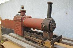 Industrial Steel Train-reginald-ballum--DSC_0050_main_636155906167515818.JPG