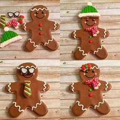 Build your own gingerbread man Gingerbread Man, Gingerbread Cookies, Confetti Cookies, Build Your Own, Desserts, Food, Do It Yourself, Tailgate Desserts, Ginger Cookies