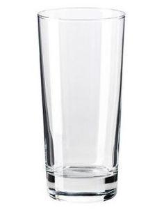 Godis glasses 40ml