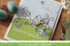 April6_HoppyEasterCard_NicholSpohr3