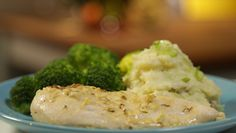 mustard and lemon chicken Mustard Chicken, Lemon Chicken, Gluten Free Chicken, How To Slim Down, Mashed Potatoes, Favorite Recipes, Healthy Recipes, Stuffed Peppers, Dishes