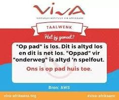 Afrikaanse Quotes, Grade 3, Classroom, Education, Class Room, Onderwijs, Learning