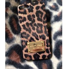 MK Case need this for the galaxy 5s