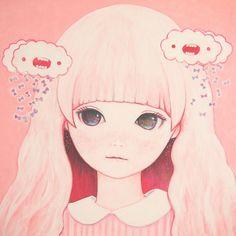 Kaoru Hasegawa... | Kai Fine Art