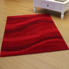 Search results for: 'rugs modern'
