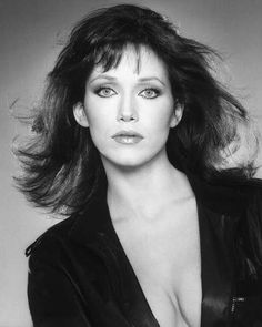 Tanya Roberts came from modest beginnings in the Bronx, New York, the daughter of a pen salesman (Irish) and a mother (Jewish) who were divorced before she reached high school. Description from allstarpics.net. I searched for this on bing.com/images