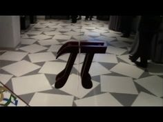 Numberplay: In Manhattan, a New Museum of Mathematics: Where Math is Cool - The New York Times Fun Math, Math Activities, Museums In Ny, Math Movies, Math Teacher, Teacher Stuff, Youtube Open, Virtual Field Trips, 8th Grade Math