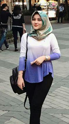 #jilboob  #hijabhot #jilbab