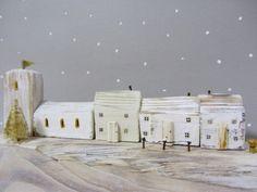 Handmade from Cornish driftwood and reclaimed beach huts. | eBay!