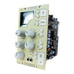 SmartC1LA-C-web.jpg (1440×1440)