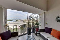 A vendre Appartement T4 110m2 très récent dernier étage- Prestations d'exception PALAVAS LES FLOTS (34250) - Côte & Littoral