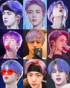Youre Cute, Bts Face, Which One Are You, Worldwide Handsome, Dad Jokes, Bts Jin, Foto Bts, Monsta X, Bts Wallpaper