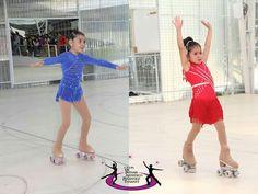 Quizas aun no llego a mi meta, #Pero hoy estoy más cerca de los que estaba #Ayer. No esperes más, se parte de nuestro #Club de #patinaje. #Te #esperamos!!