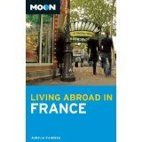 Living Abroad in France