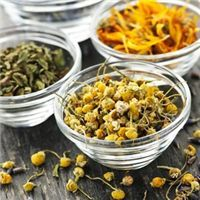 The smart way to use herbal remedies
