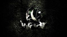 Waar is supported by good money, a fresh director, seasoned actors and an excellent technical staff which resulted in making it a super hit movie. It broke several records in the history of Pakistani cinema due to its awesome idea and cast. You can watch Pakistani movie Waar online on the Vidpk and see what made this movie so special for Pakistanis, visit: http://blog.vidpk.com/waar-watch-full-movie/