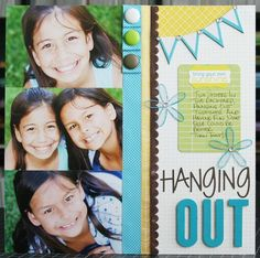 http://lauravegas.typepad.com/_just_laura/2011/05/hanging-out-a-layout-.html