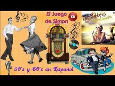 Bmg Music, Music Songs, Cesar Costa, Angelica Maria, Neil Sedaka, National Songs, Bill Haley, S Youtube, Black