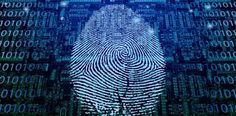 Кража на расстоянии: как хакеры похищают деньги у банков