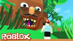 12 Best Roblox Obbies Images In 2020 Roblox Denis Daily Roblox