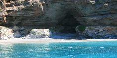 Lykodimou# Kythera Island# Greece..