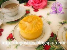 Las tartas de manzana como en el caso de la ensaladilla me encanta y tengo varias recetas favoritas.  Esta es una de ellas. Esta versión e...