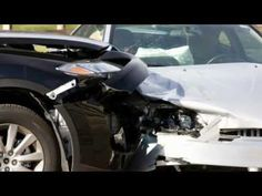 In an Accident? Call a Tampa Car Accident Attorney (813) 618-5657 - YouTube