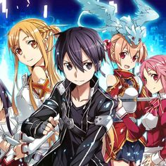 Sword Art Online Awesome Sword Art Line Being Adapted Into A Live Action Tv Series Iphone Background Wallpaper, Wallpaper S, Background Images, Sword Art Online Wallpaper, Virtual Reality Games, Cool Wallpapers For Phones, Kirito, Live Action, Online Art
