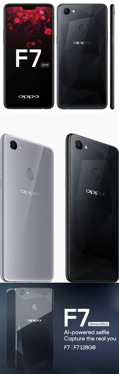8 Best Oppo images | Phone, Cell phone reviews, Phone cases