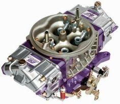 Perkembangan teknologi di bidang sepeda motor kini sudah mencapai pada perbedaan motor sistem injeksi dan karburator. Perbadaan ini sebenarnya hanya mengacu pada sistem penghisapan bensin menuju ruang bakar
