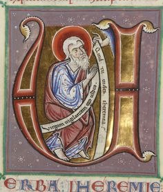 Bible. Bible. | Gallica