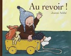 French Greetings, Jeanne, Cool Hats, Vintage Books, Books To Read, Reading Books, Winnie The Pooh, Book Art, Disney Characters