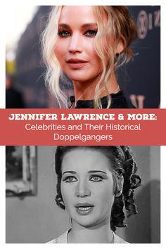 Ces célébrités ont doppelgangers d& période différente Celebrity Kids, Celebrity Look, The Love Witch Movie, Dark Purple Hair, Really Funny Pictures, Smart Casual Men, Senior Fitness, Movie Mistakes, Double Take