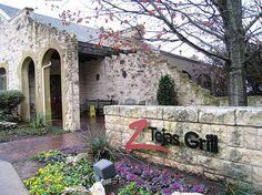 Bankruptcy court OKs sale of Z'Tejas restaurant chain | www.mystatesman.com