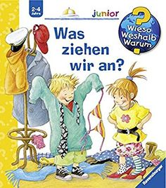 Was ziehen wir an? (Wieso? Weshalb? Warum? junior, Band 26) Film Books, Fiction Books, Tapas, Illustrator, Book Recommendations, Minion, Handmade Crafts, Book Quotes, Book Worms