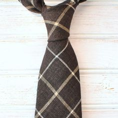 Mull Tie pierreponthicks-shop.com $92.00USD