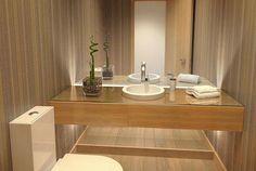 Vescom wallcovering design lin titania wallcovering - Revestimiento vinilico bano ...